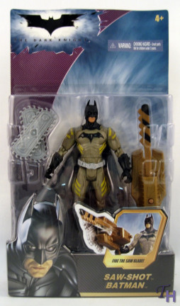 bat saw