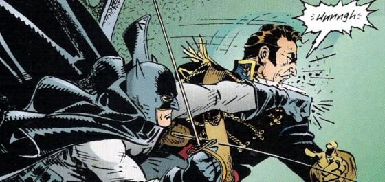 batman sword 560x265