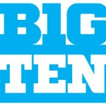 Five Better Options for the Big Ten Logo