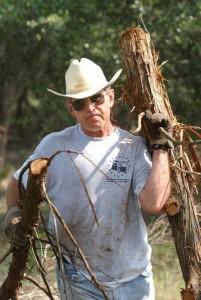 bush ranch5 201x300