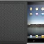 Tuffwrap iPad Case
