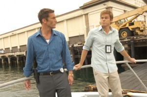quinn and dexter 300x199