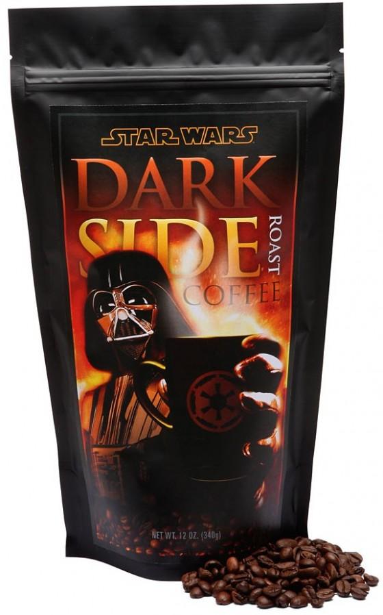 star wars coffee e1293221939318 560x898