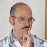 A Tribute to Arrested Development's Tobias