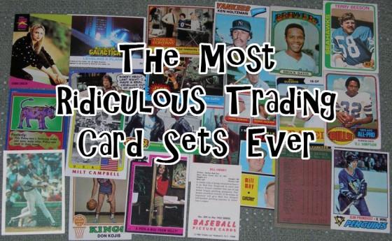 tradingcards head 560x345
