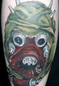 tusken raider tattoo 480x480 e1293263089580 207x300