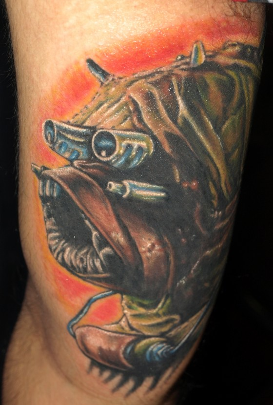 tusken raider by tattoos by zip1 560x831