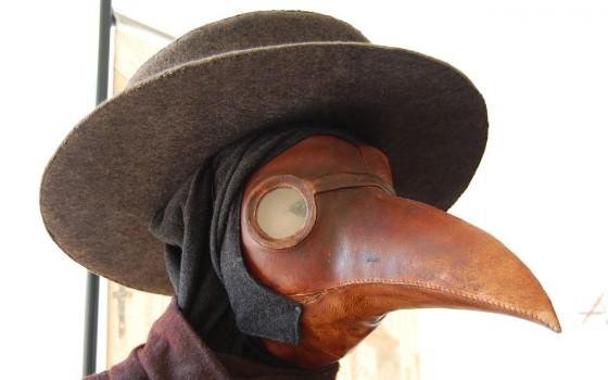 0512 plague doctor denmark 560x350