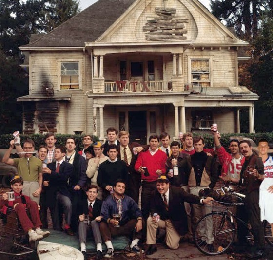 Animal House Griffin Search e1294132593427 560x534