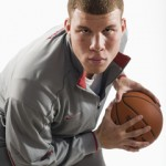 Another Gratuitous Blake Griffin Post