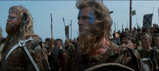 Braveheart Griffin Search 560x252