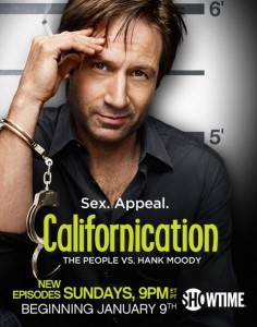 CALIFORNICATION 236x300