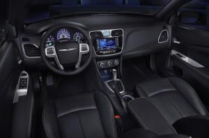 Chrysler200d 800 300x199