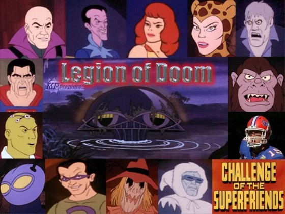 Legion of Doom Tebow 560x420