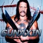 Gunaxin Show #46 – Danny Trejo and Dating with Benefits