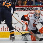 NHL Shootouts Occurring Less Often