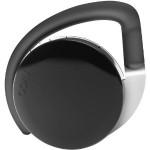 Nica Sunrise Bluetooth Headset