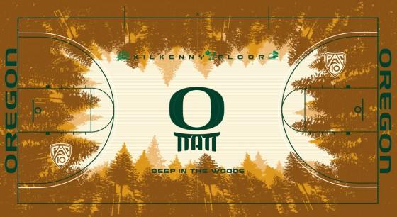 Oregon Court 560x306