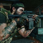 Call of Duty: Black Ops – First Strike Map Pack