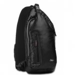 iSkin's Tech Bags