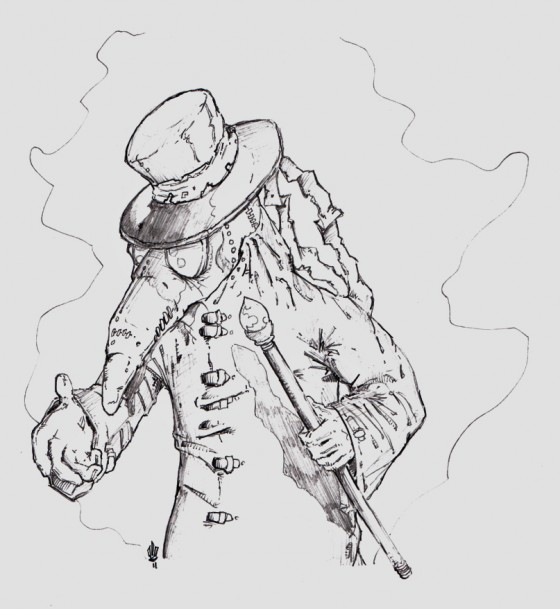 PlagueDoctor 560x609