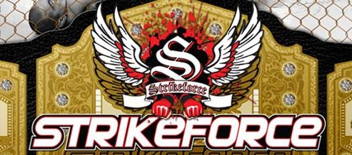 Strikeforce Intro1