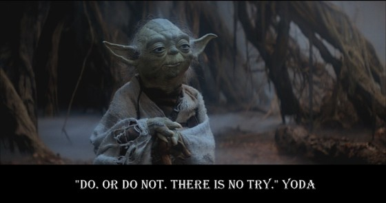 There is no try Yoda 560x295