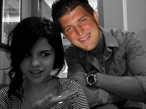 Wizards Waverly Tebow
