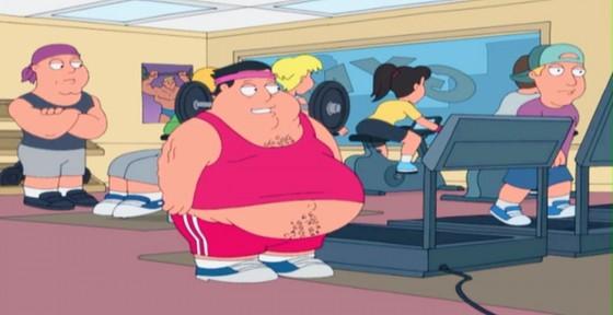 Workout 560x288