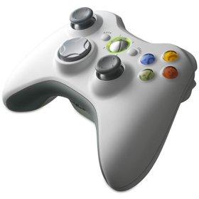 Xbox Controller 0