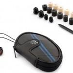 Future Sonics Atrio Special Edition Headphones