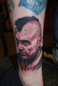 bickle tattoo 2 203x300