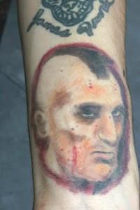 bickle tattoo 31 200x300