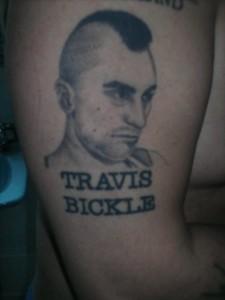bickle tattoo1 225x300