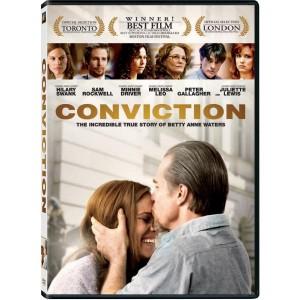 conviction 300x300