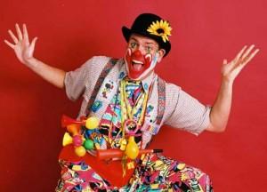 coughlin clowns 300x216
