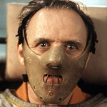 A Tribute to Dr. Hannibal Lecter