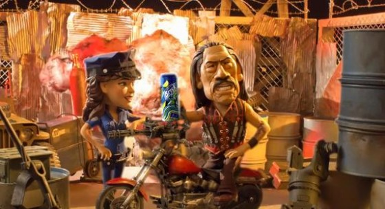 machete claymation 560x304
