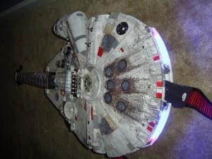 millenium falcon guitar 01 300x225
