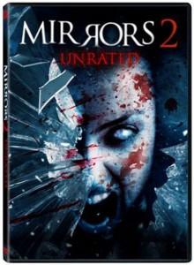 mirrors 2 dvd 220x300
