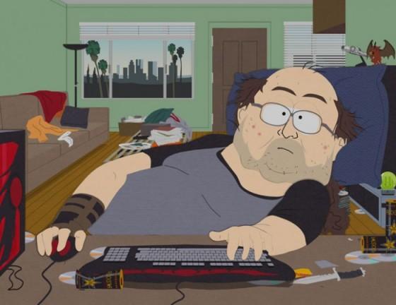 mmorpg gamer 700x540 560x432