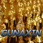 Gunaxin Show #50 – Oscars Preview with Vince from FilmDrunk