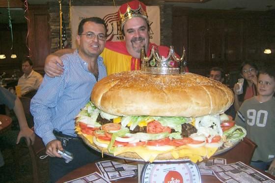 record hamburger 560x372