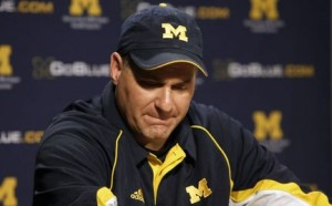 rich rodriguez michigan football 85d61bd9d808e925 large1 300x186