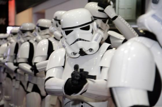 stormtroopers 560x373