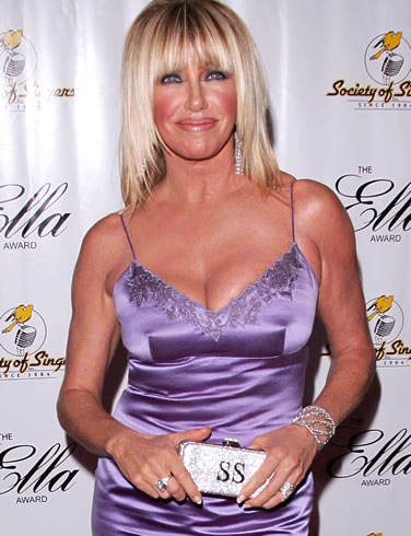 suzanne somers picture 2