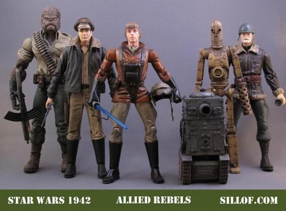 sw1942 allies 560x413