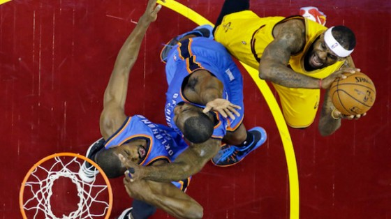 thunder cavaliers basketball 560x314
