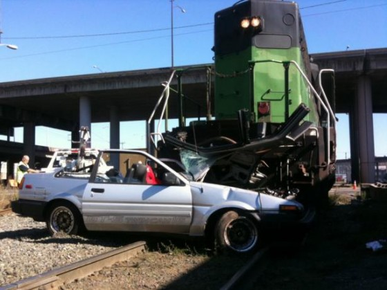 trains 5 560x419