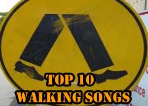 walking songs copy 300x216